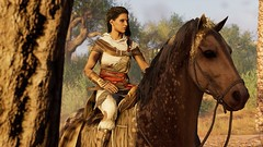 Assassin's Creed:registered: Origins_20180220225700