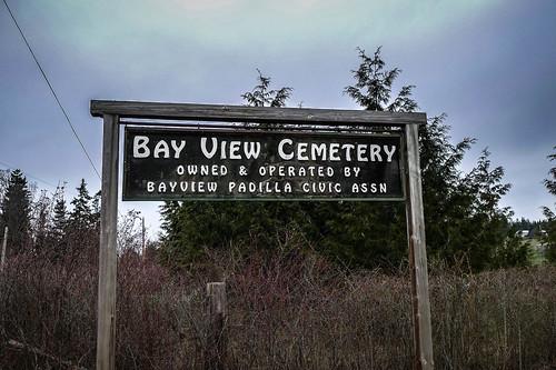 Bayview Cemetery-3