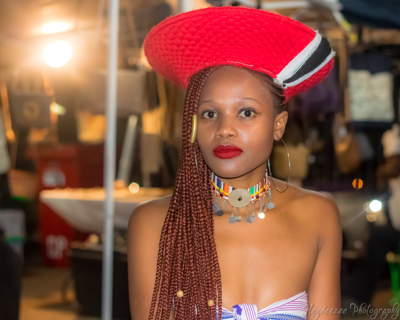 #afropunk #afropunkjoburg #afropunkfest #afropunkers #beauty #portraitfestival #portraitphotography#portrait #eventphotography