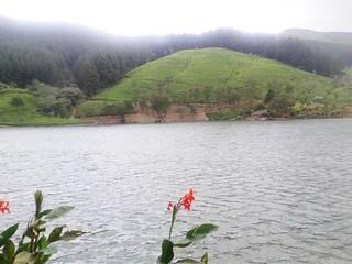 Sembuwatta Lake - Matale 6