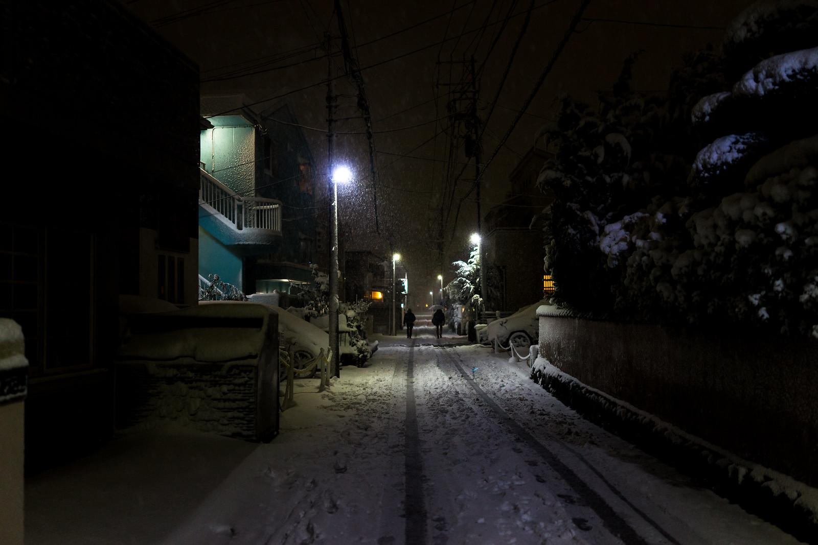 20180122 Snow_6