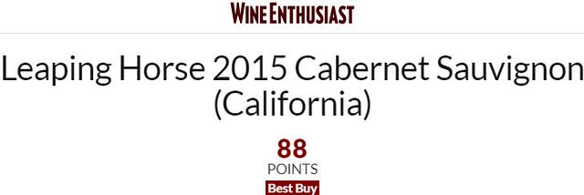 leaping-horse-2015-cabernet-sauvignon