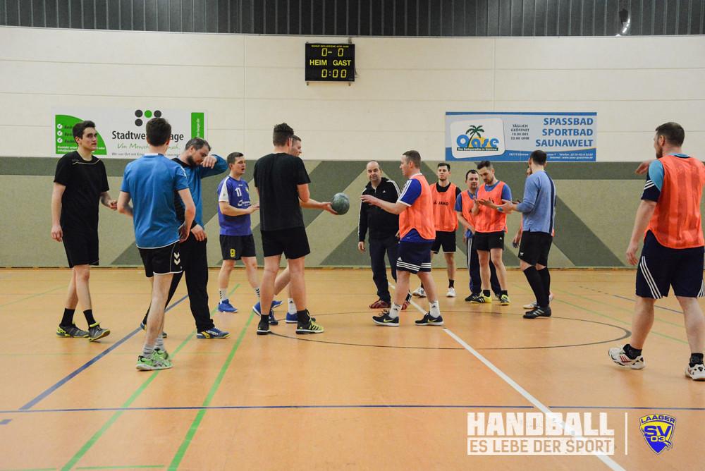 20180209 Laager SV 03 Handball Männer - Laager SV 03 Fußball 2. Männer (95).jpg