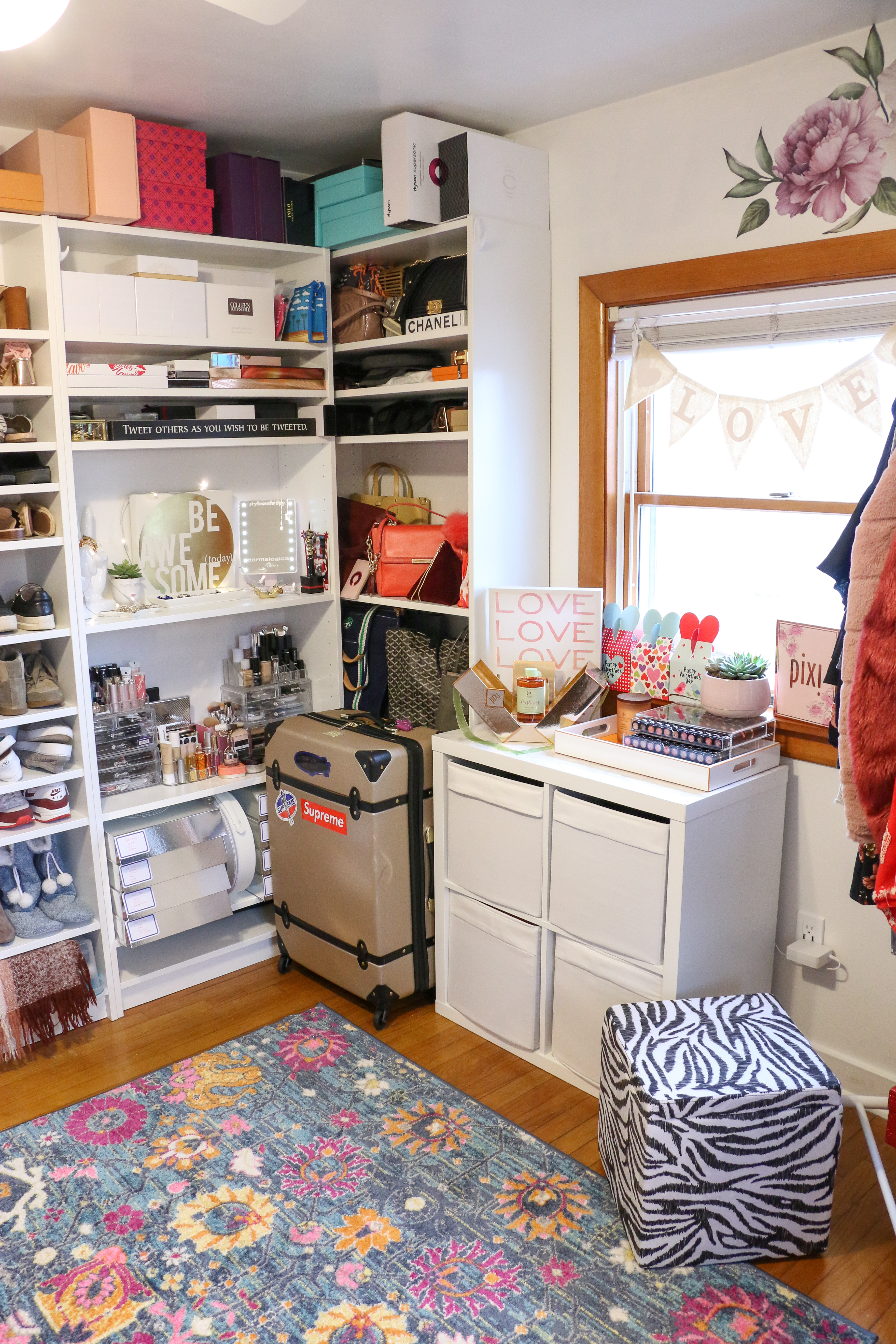 shelving-closet-beauty-6