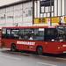 Selkent-DT36-G36TGW-Orpington-151195a