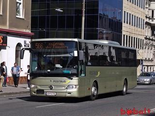 postbus_bd12796_02