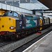 37069 & 37609 Coventry