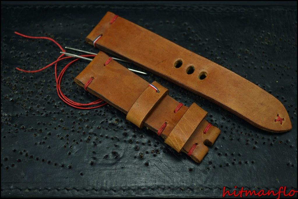 Fabrication de bracelet maison - tome 2 - Page 9 26471874688_0e10b5fb6d_b