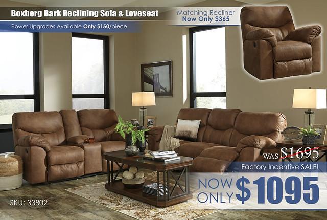 Boxberg Living Room Set wInsert_33802-88-94-T552-PILLOW