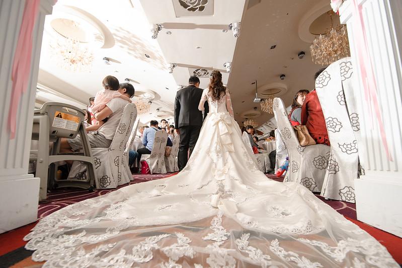 wedding20170416-586