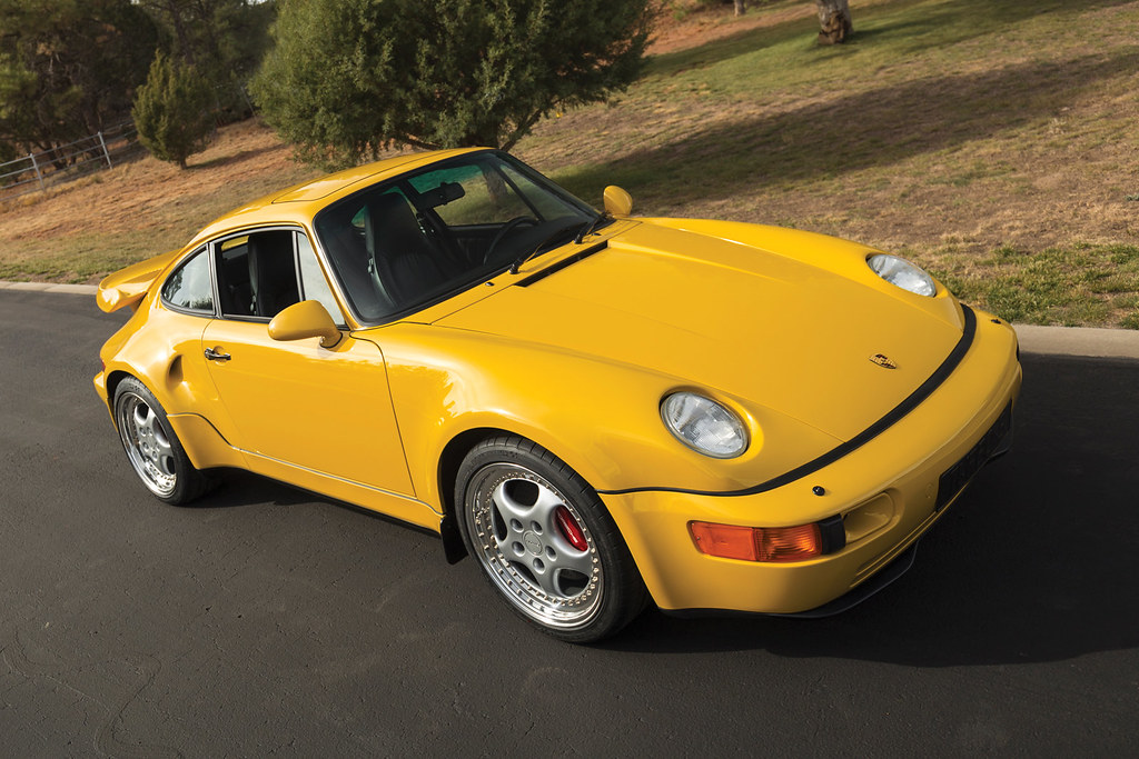 porsche-964-collection-11
