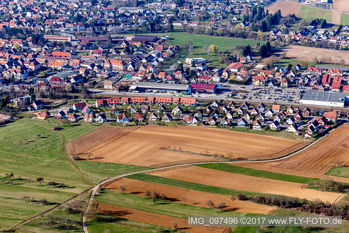 Uberach (1.25 km South-East) - IMG_097496