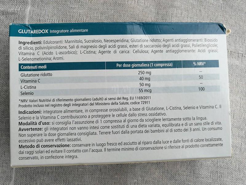 gluta-redox-3