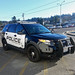 Mukilteo, Washington (AJM NWPD)