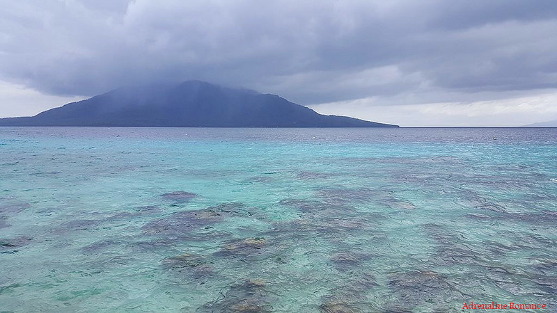 Maripipi_Island