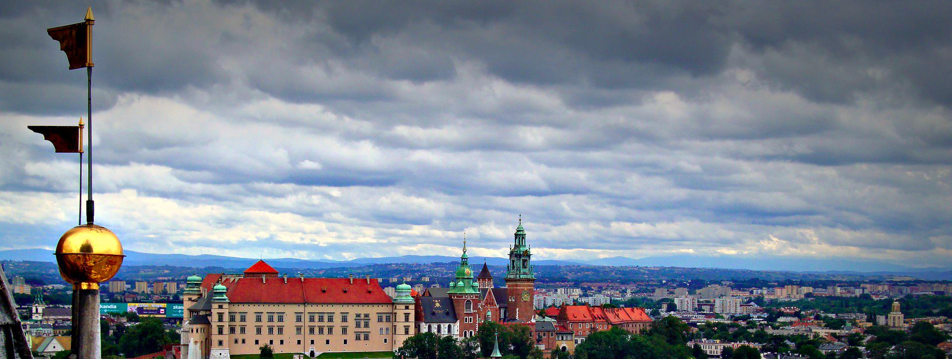 Qué ver en Cracovia, Krakow, Polonia, Poland qué ver en cracovia - 38652461220 bc6083cb18 o - Qué ver en Cracovia, Polonia