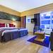 Radisson Blu Resort Trysil - Deluxe Rom