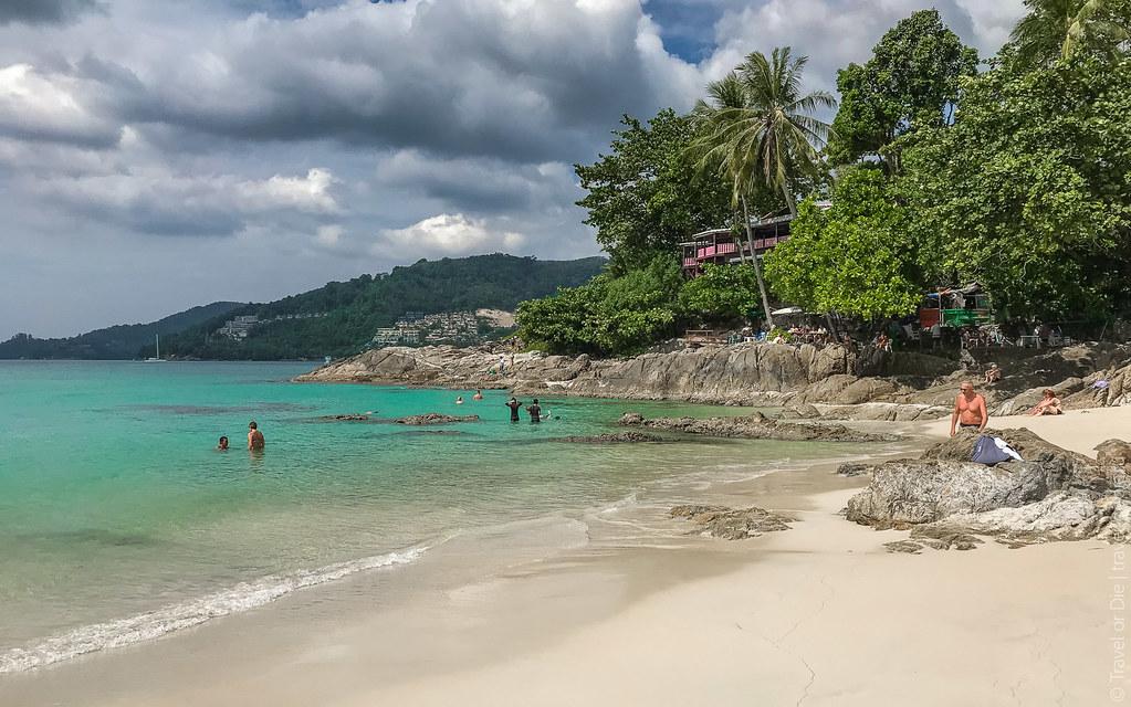 Пляж-Патонг-Patong-Beach-Таиланд-5149