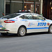 NYPD CTB 3618 by Emergency_Vehicles