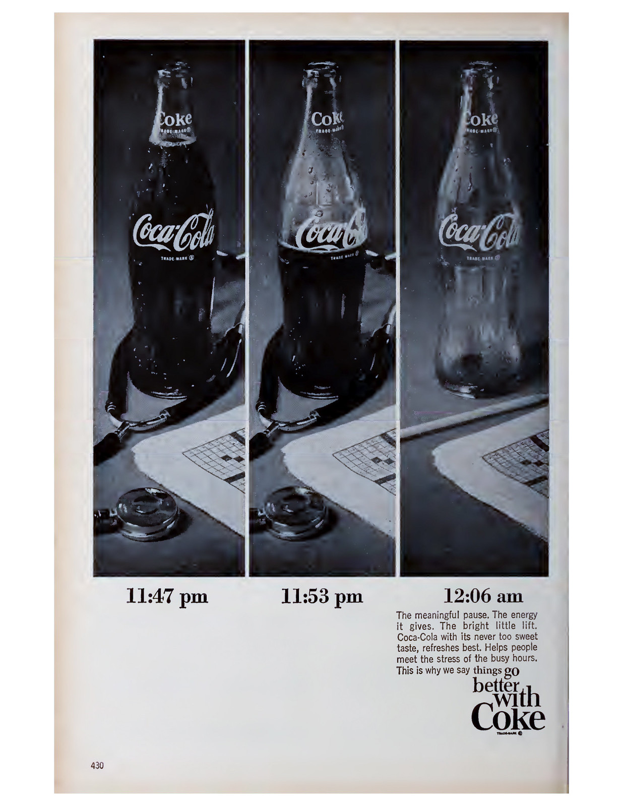 2018.01.14 Pharmaceutical Ads from the 20th Century 236