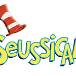 Seussical - The Arvada Center presents the children's musical Seussical. February 2 - May 25, 2018
