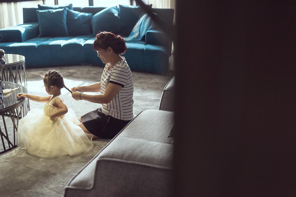 20171022萊特薇庭婚禮記錄 (26)