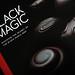 Black Magic:  26/365