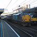 37606 at Ipswich