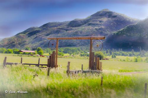 railroad travel 2017 silverton vacations rr durango