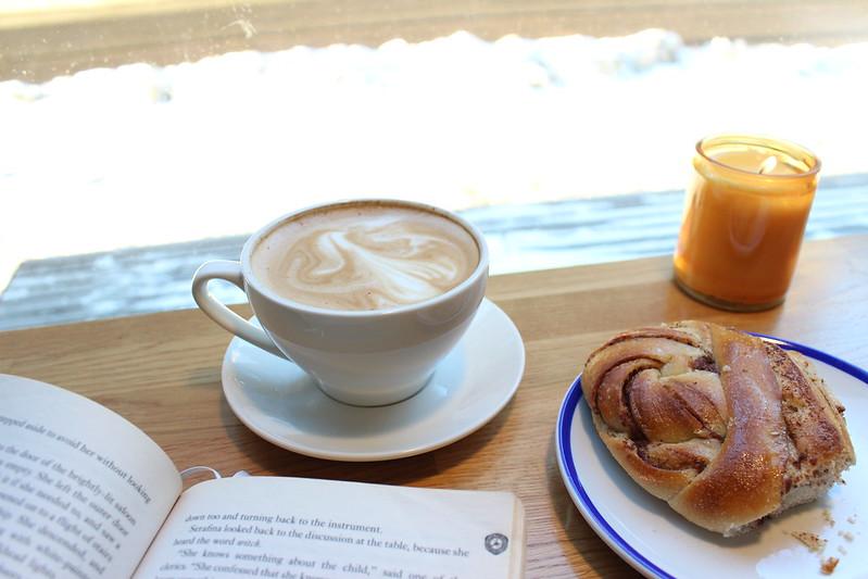 Café / etdrysskanel.com