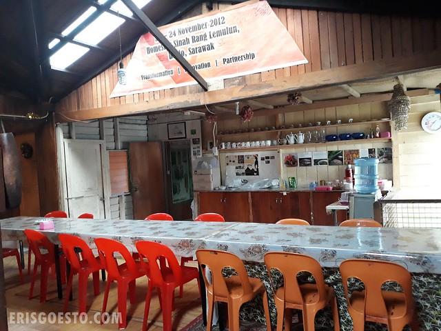 Bario, Sarawak