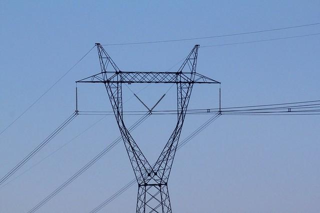 Governo estuda privatizar Eletrobrás - Créditos: Marcos Santos/USP Imagens