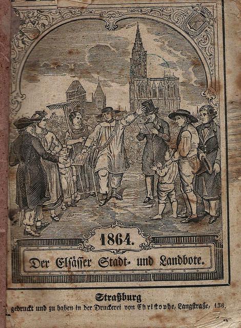 Hauskalender-1864-1