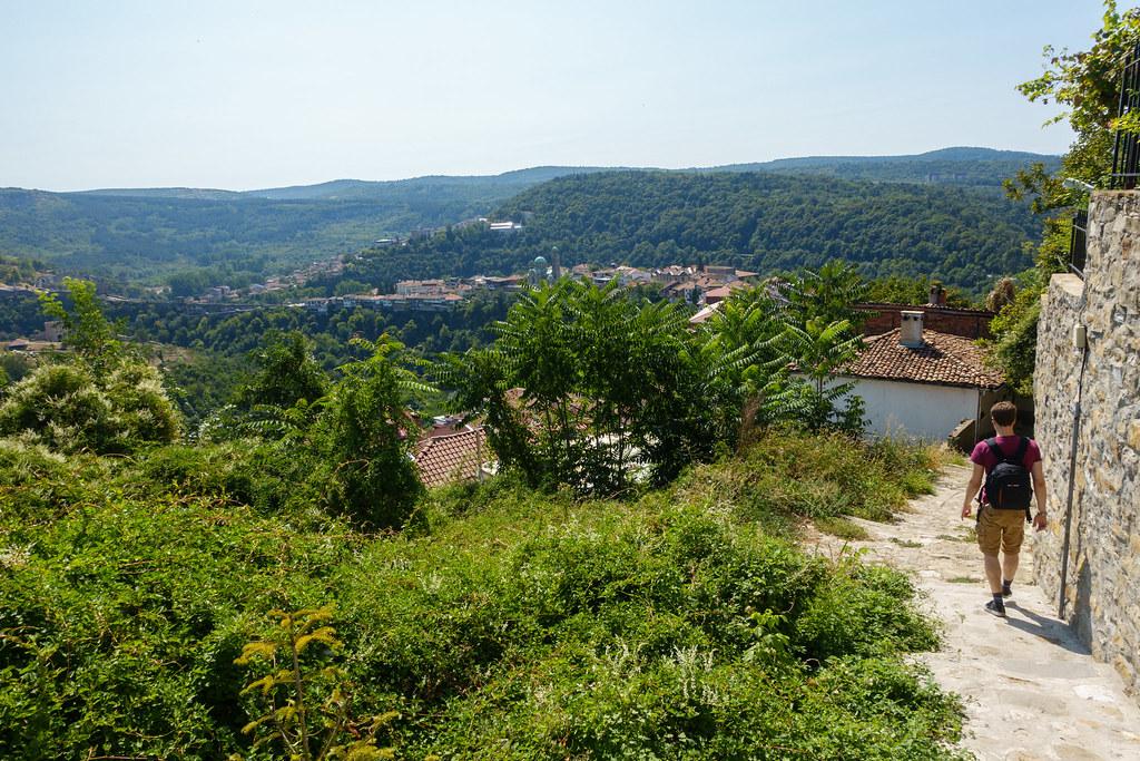 Veliko Tarnovo-00742