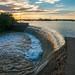 Riacho do Zabelê - Remanso-BA
