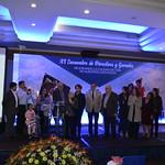 11 Encuentro de Directivos y Gerentes-479