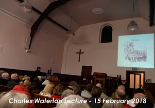Charles-Waterton-Lecture-15-February-2018