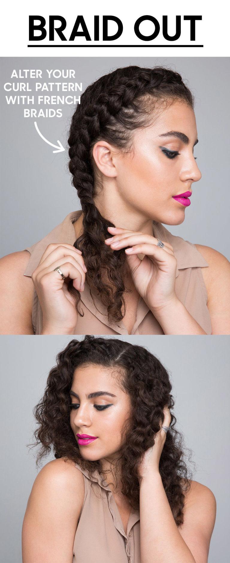 Best Curly Hair Tips Hairstyles 2018 Curls Hair