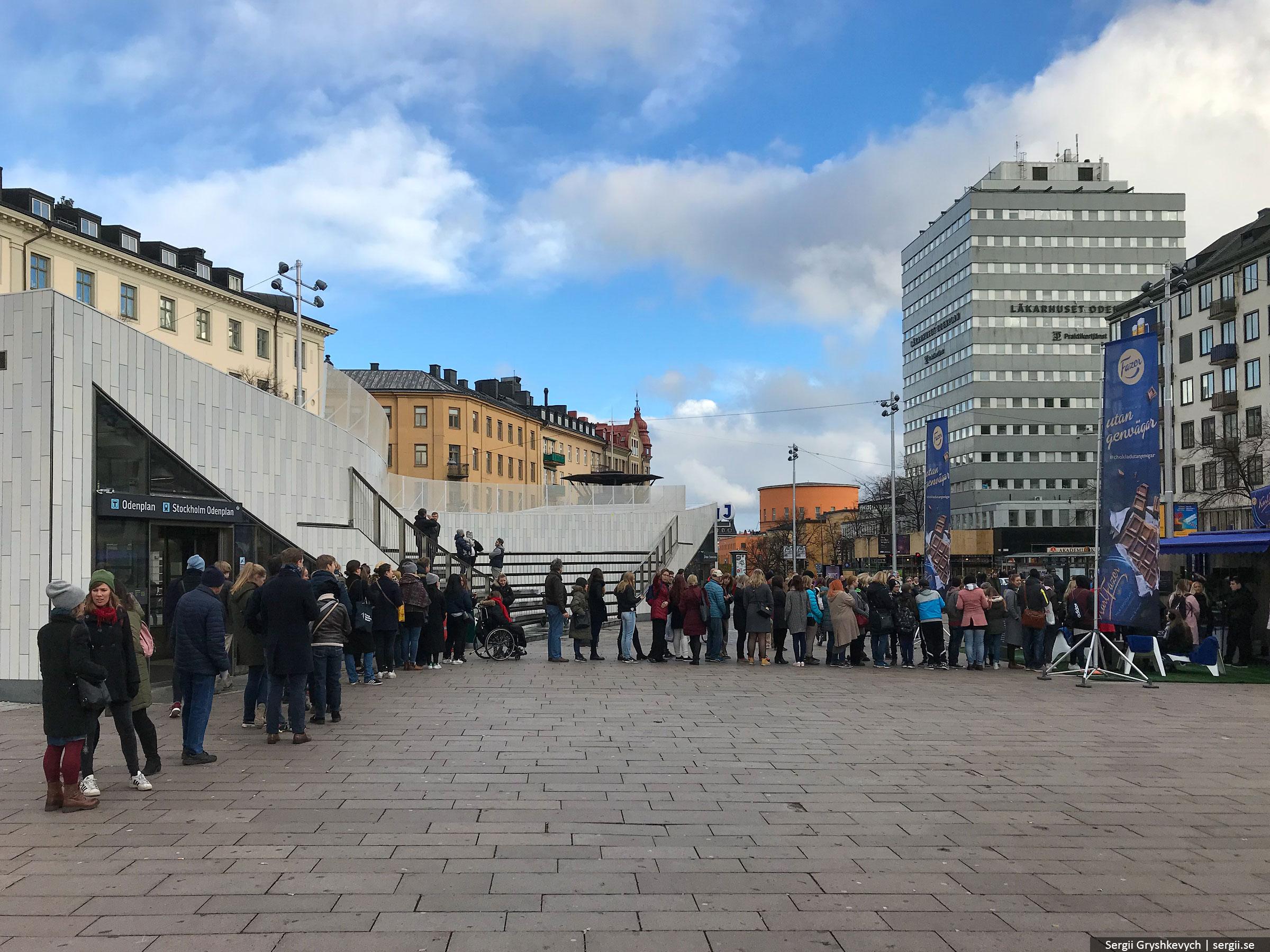 stockholm-sweden-solyanka-9-33