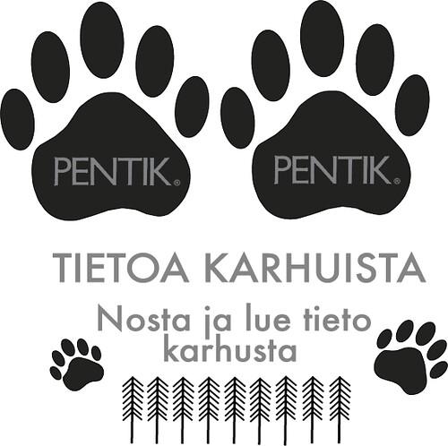 pentik_karhuntassu_ja_faktat