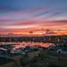 APC_0114 – Sunset (3/3)