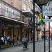 Small photo of New Orleans, Louisiana