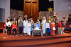 2017 Christmas Eve Family Service