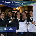 11 Encuentro de Directivos y Gerentes-102