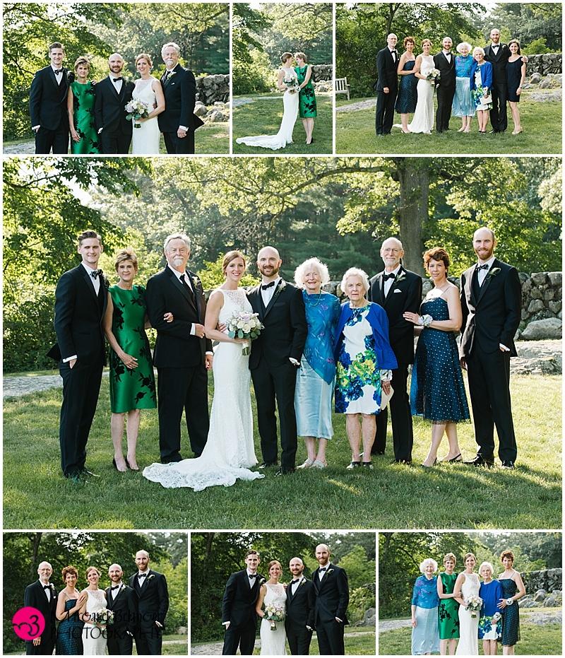 Stonehurst-Estate-wedding-020