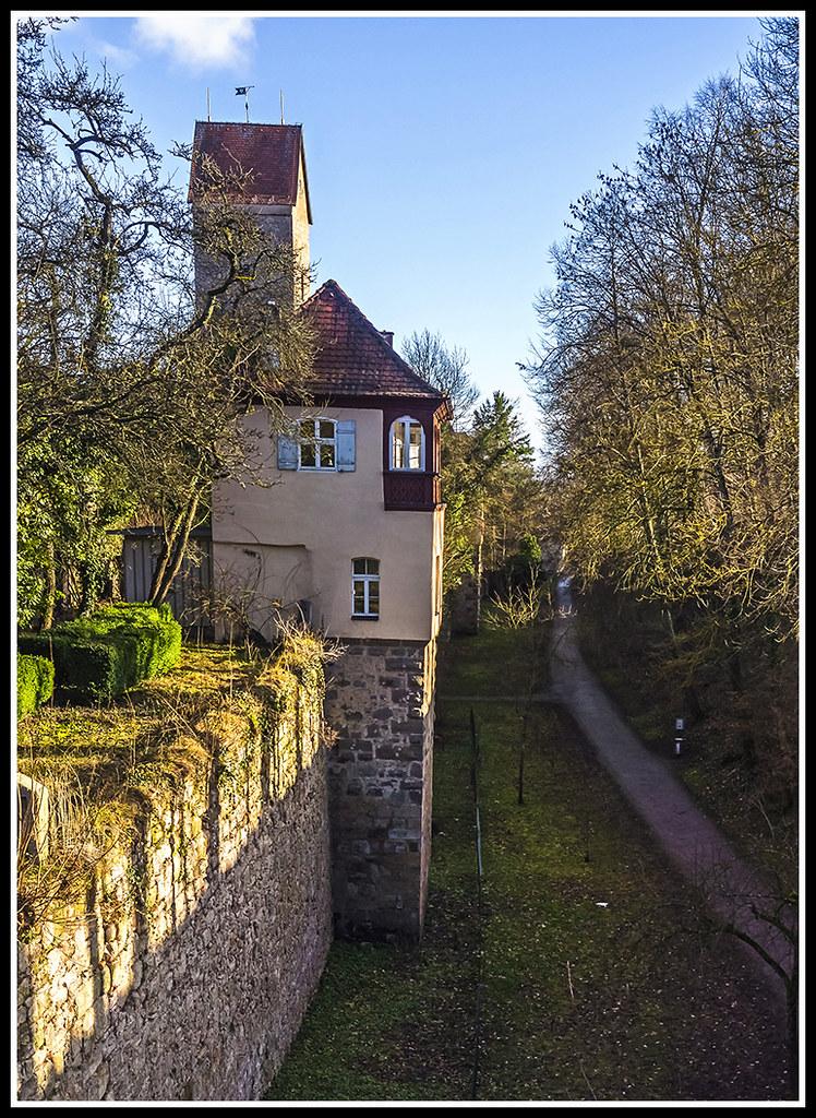 Hotel Villa Mittermeier