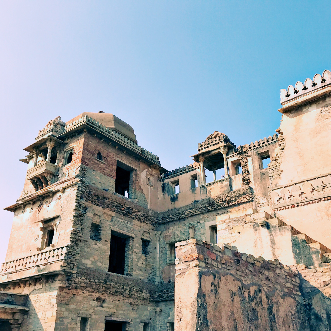 690-India-Chittorgarh