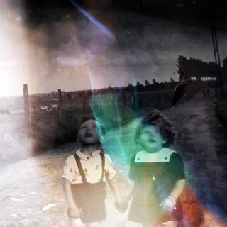 Lost Children Variations 17