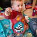 jack-messy-play_18.02.2014_5351