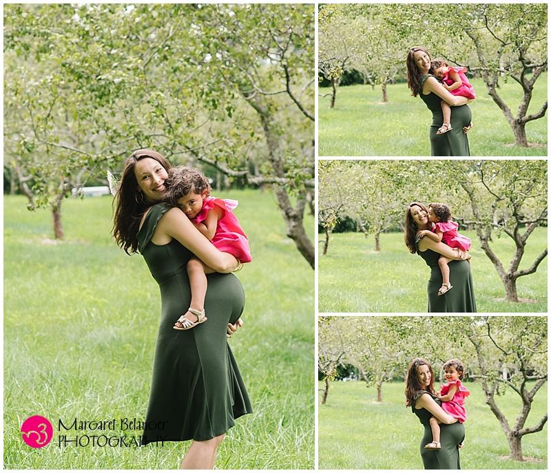 Lexington-maternity-session-08
